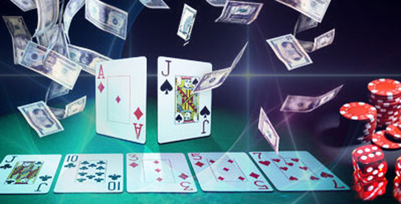 What You Realize About Casino Is Extremely Effective