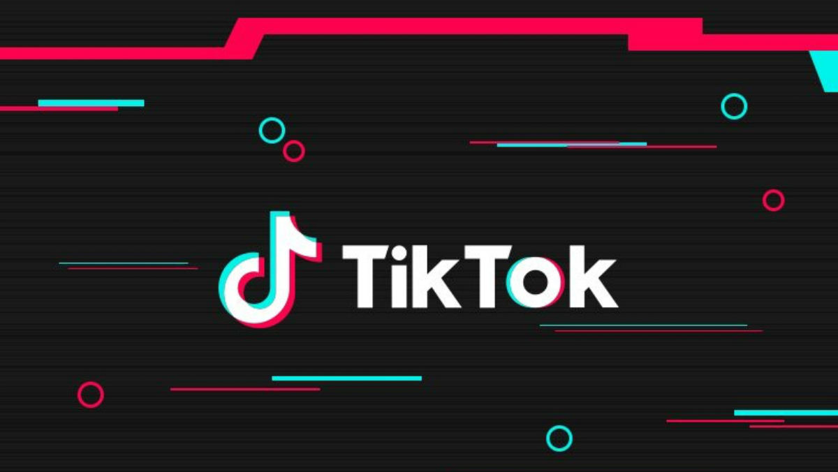 Look In Any Way These TikTok Stats