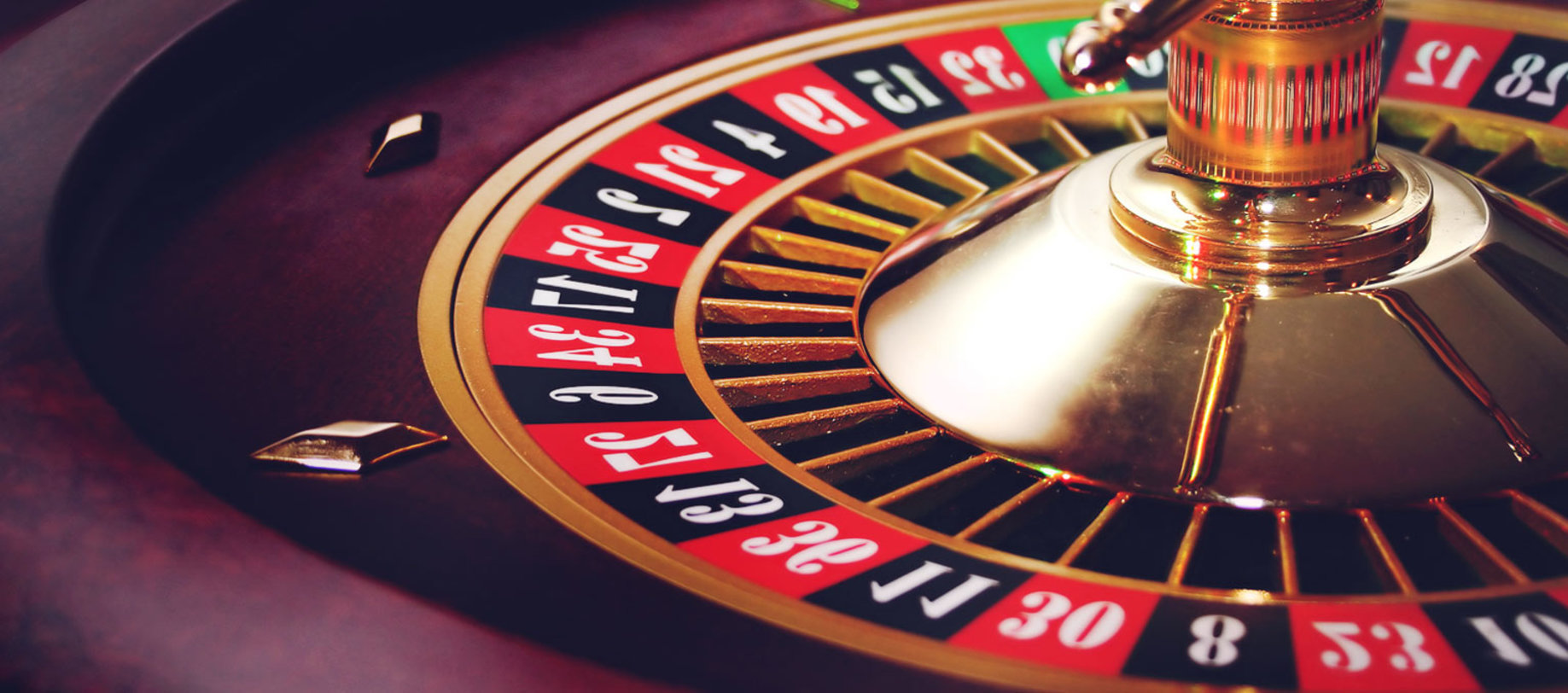 Six Things Your Mom Should Have Taught You About Online Casino