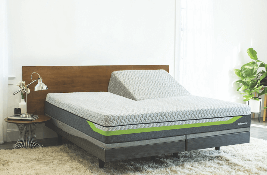 Eight More Causes To Be Enthusiastic about Memory Foam Mattress Topper