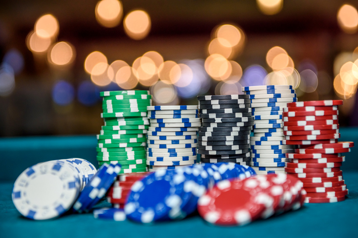 It Is The Aspect Of Excessive Casino Rarely Seen. However, That Is Why Is Needed
