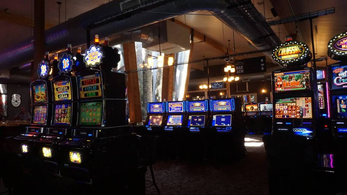 How To Find Out Everything There Is To Know About Gambling