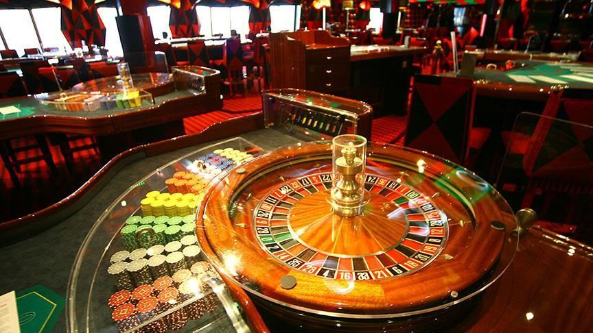 Ways Create Better Casino Game With The Assistance Of Your Dog