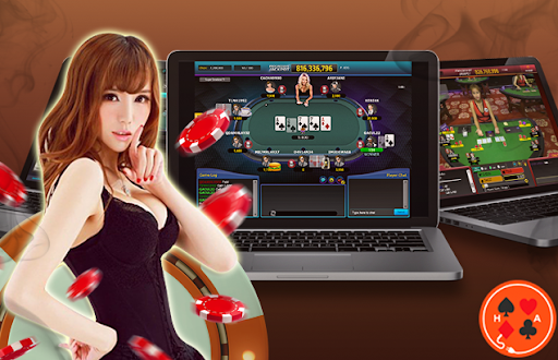 Get Rid Of Best Online Casino Problems As Soon As And For All
